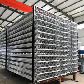 鑫?N设计安装各种型号汽化器 汽化器成套设备 lng汽化器