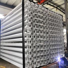 气化器 天然气汽化器 高/低压汽化器 空温式汽化器