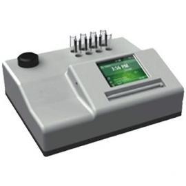 细菌总数ATP荧光快速检测仪