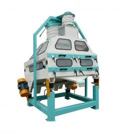 碾米比重去石机去除石子干净设备