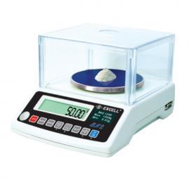 英展BH电子天平1200g/0.02电子天平