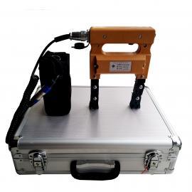 CJE-12/220便携式磁粉探伤机 交直流两用磁粉探伤仪
