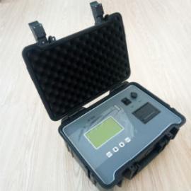 LB-7022D直读式油烟检测仪 内置锂电池版0.0.0