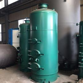 小型燃煤蒸汽锅炉 豆腐锅炉 立式蒸汽锅炉