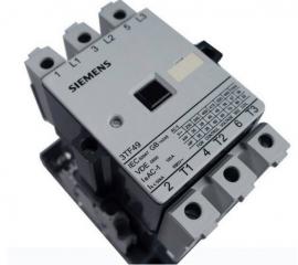 西门子Siemens 3UL/3US/3UX系列低压电器