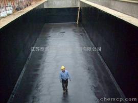 6101环氧玻璃钢防腐公司