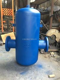 AS高效蒸汽汽水分离器
