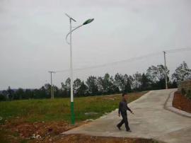 太阳能节能户外路灯灯头,鸿泰太阳能路灯