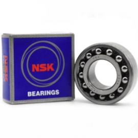 日本NSK轴承,NSK轴承代理商
