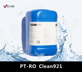 ���R�� 反�B透酸性清洗�� PT-RO Clean921