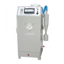 SF-150A水泥细度负压筛析仪