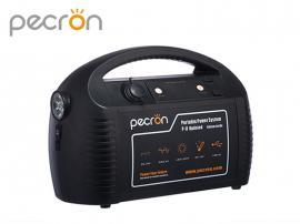 pecron 米阳 P1500-Ⅱ便携式交直流电源