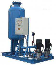 昌平变频给水设备*定制