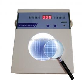 细菌检测仪器JJ-2菌落计数器