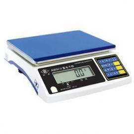 英展ACS-W-SA1.5kg/0.1g带上下线报警电子秤