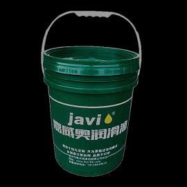脱水防锈油防锈1-2年,快速脱离水分