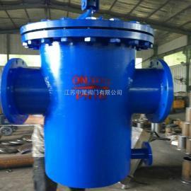SRBA-16C蓝式过滤器