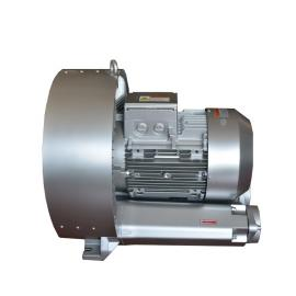 超声波清洗机配套高压风机 漩涡气泵
