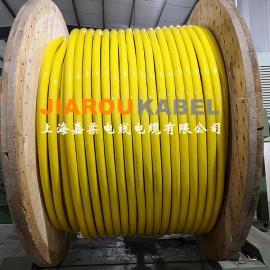 混凝土布料机电缆/布料机专用电缆