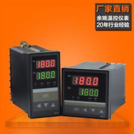 XTA-7401,XTA-7402,XTA-740W 485通讯温控器