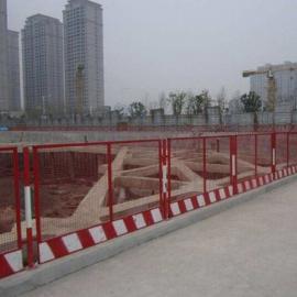 现货网片基坑/黄黑相间基坑临边护栏@基坑护栏网厂