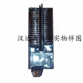 Behlke高电压开关开/Behlke高频发生器带冷却系统、全套产品