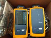 福禄克八类线测试仪DSX2-8000现货出