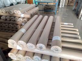 过滤用不锈钢筛网 304不锈钢筛网 机械过滤网
