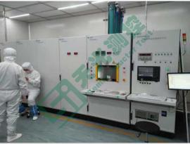 功率半导体IGBT安全工作区测试仪