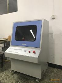 绝缘材料电气强度试验仪