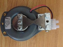 Kendrion康德瑞恩/电磁铁/制动器欧洲进口工业零件原厂采购