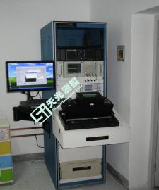 ITC57300半导体分立器件动态参数测试系统