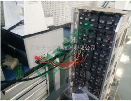 轨道机车大功率IGBT器件静态参数测试设备
