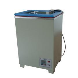 HJG-5�z片烘干箱 射�探���z片干燥箱 恒�T干片�C