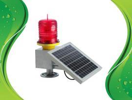 XQL1150T太阳能防爆航空障碍灯
