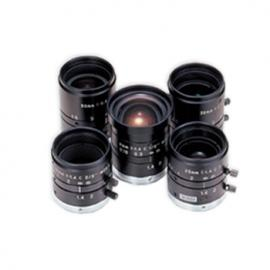 VST工业镜头VS-1614H、SV-0818VM