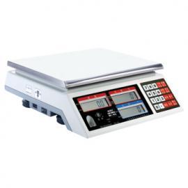 英展ALH-30kg/2g继电器输出电子秤EXCELL电子秤max:30kg d=2g