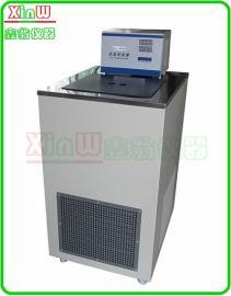 低温恒温槽/恒温水浴槽DC-0510