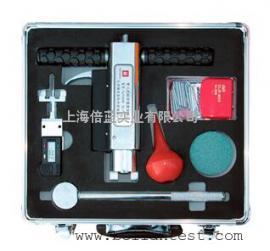 SJY1000 贯入式混凝土强度检测仪