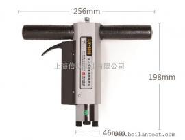 SJY800B 贯入式砂浆强度检测仪