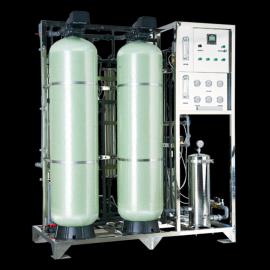 商用纯水机 沁园QS-RO-LP1000