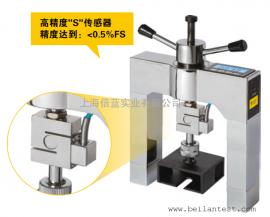 HC-MD60 高精度铆钉拉拔仪