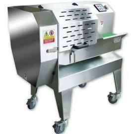 多功能切菜机 商用自动切菜机