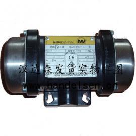 德国优势特供NETTERVIBRATION电动振动器/液压震动器