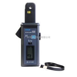 汽车电路检修仪表ETCR6000交直流钳形漏电流表