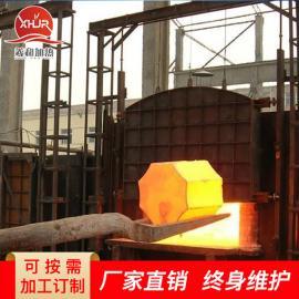 [XIHOO]中温高温台车式退火炉 电阻丝加热炉 箱式电阻炉