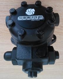 SUNTEC桑泰克油泵J7CAC1001燃烧器配件