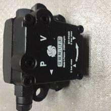 SUNTEC桑泰克油泵TA3A4010燃烧器油泵