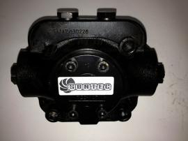 SUNTEC桑泰克油泵T5C-107燃烧器配件