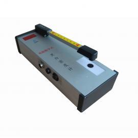 JV-386/386A数字式黑白密度计 便携式胶片黑度计